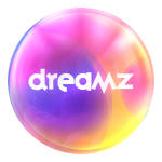 Dreamz International