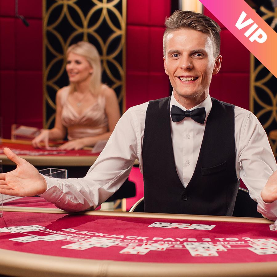 juegos de casino nuevos