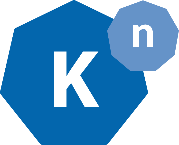 Building Serverless Event Driven Apps with Knative and Python