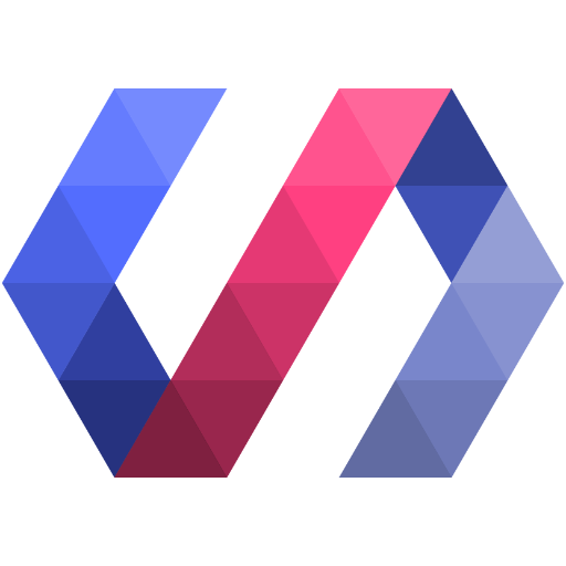 Polymer 3 — First Impressions
