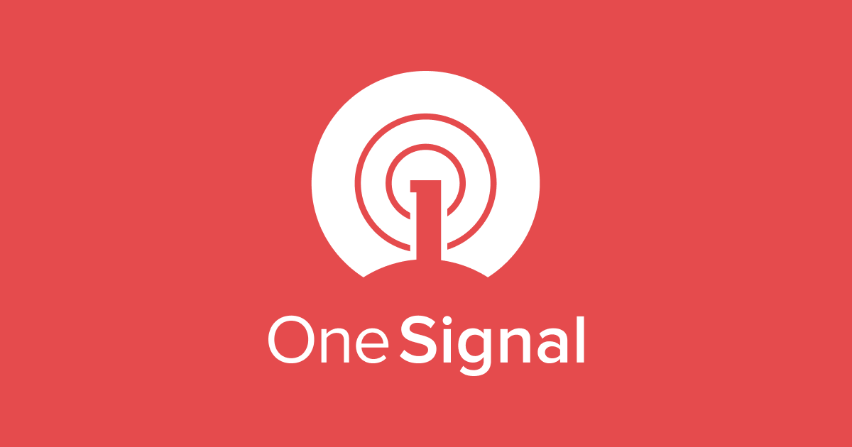 Using OneSignal in a Vue CLI 3 Application