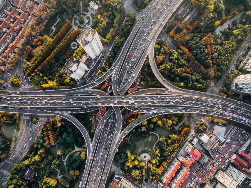 The Pursuit of Perfect Pipeline: Part #3 Continuous Integration