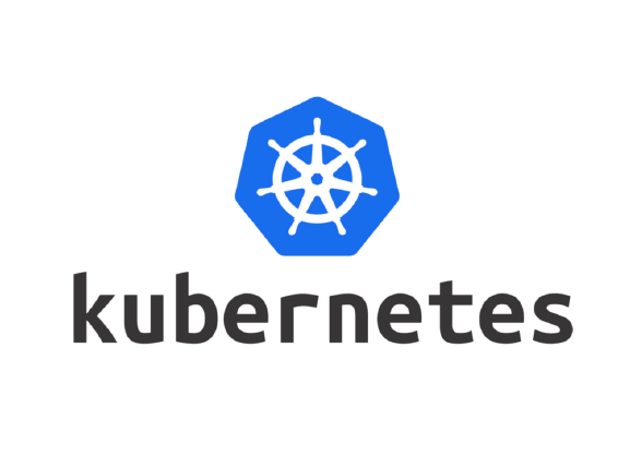 Kubernetes: The Good, the Bad and the Ugly