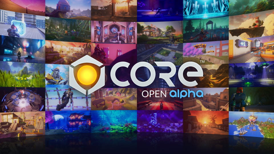 core-mosaic-with-open-alpha-logo