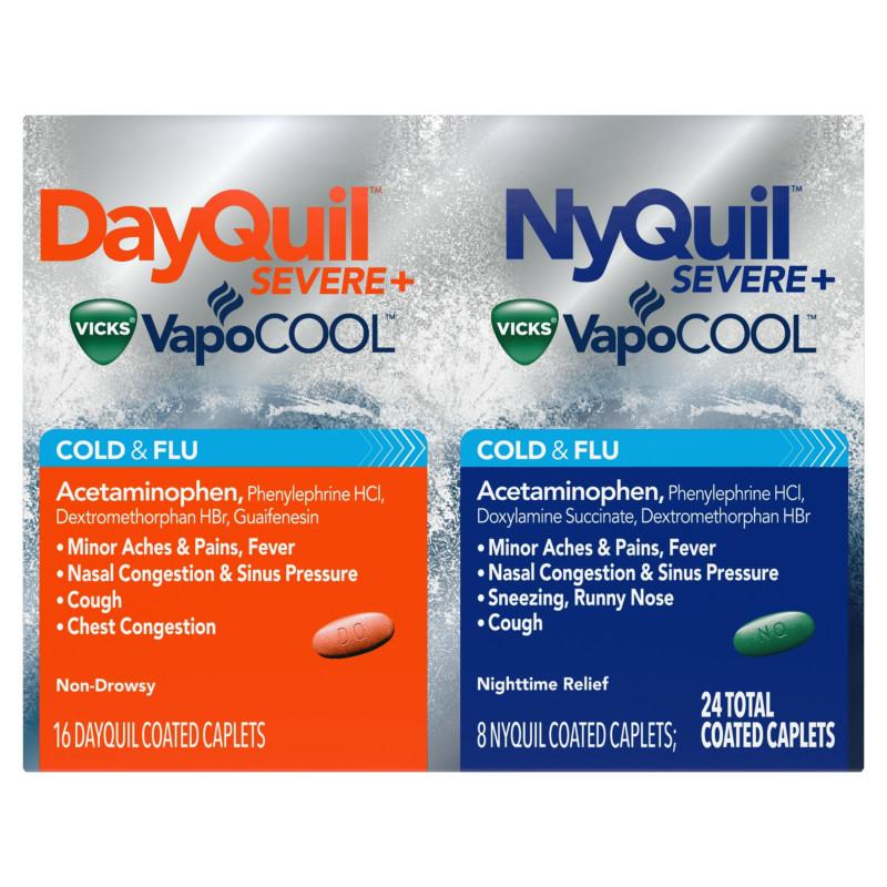 ¿Cómo se alivia la presión sinusal del resfriado?