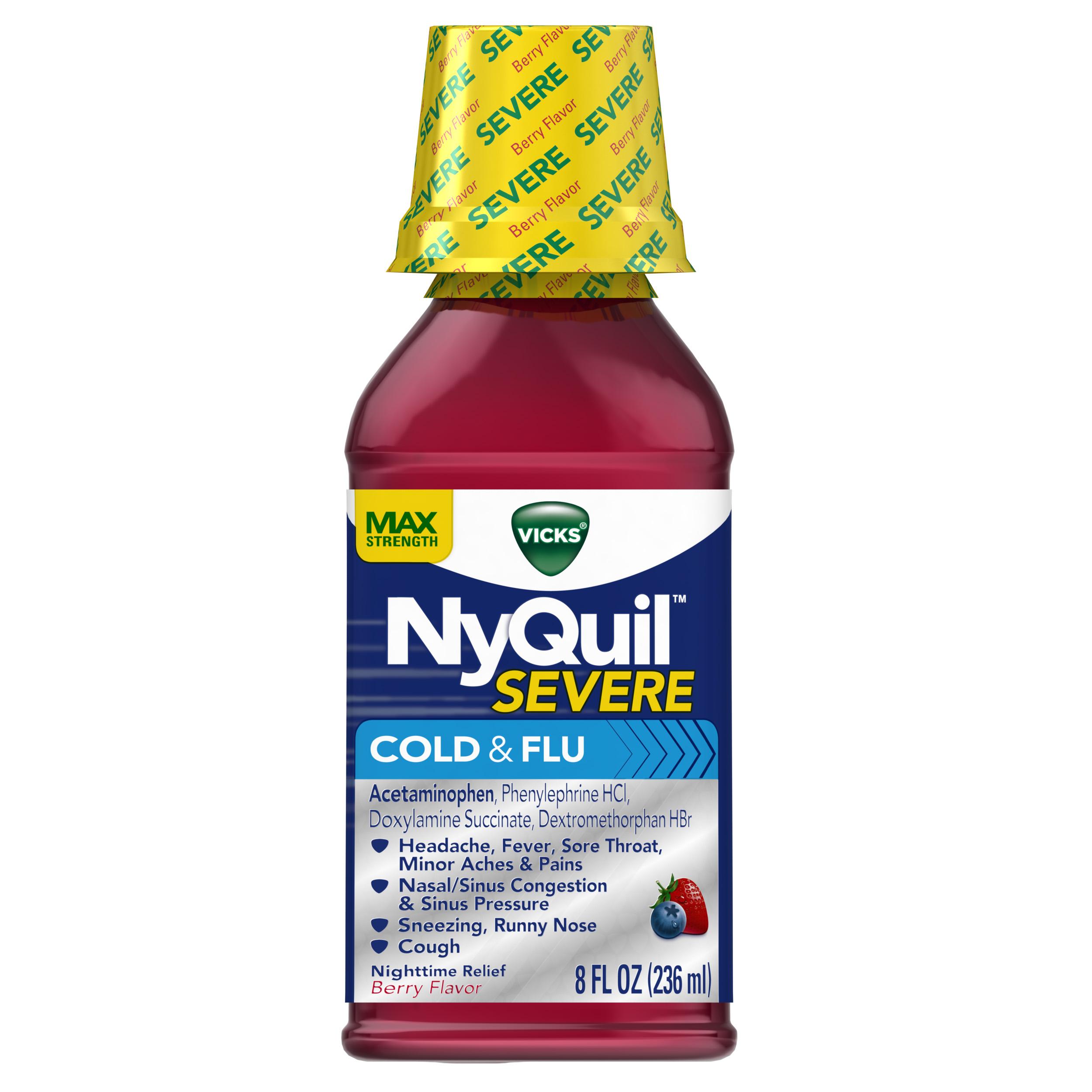 Mejor descongestionante nasal de venta libre para el resfriado
