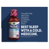 nyquil-severe-cold-and-flu-berry-best-sleep