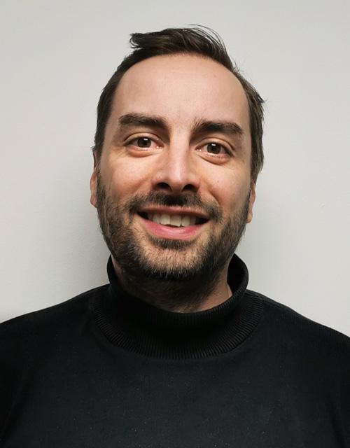 Tom-Steffens-Recruiting-Studitemps-Frankfurt
