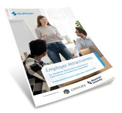 Employer Attractiveness