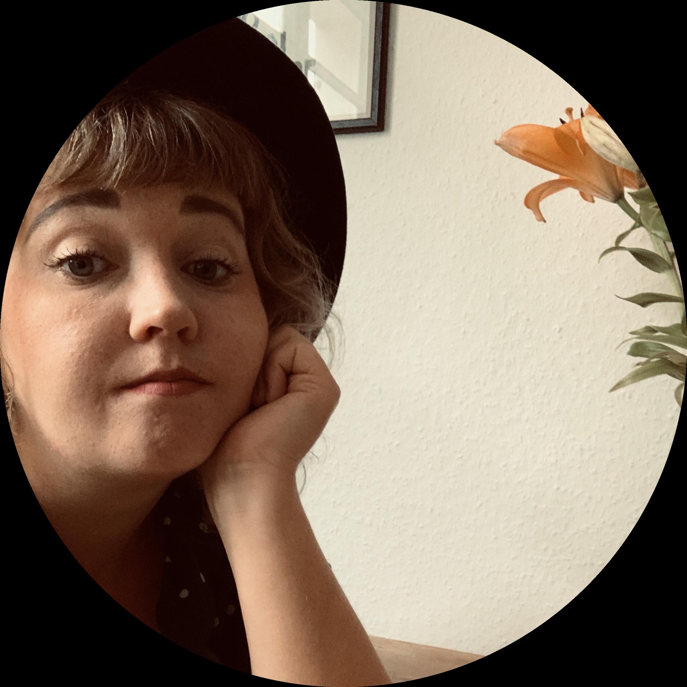 Julia Menke