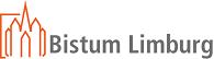bistum-limburg-logo