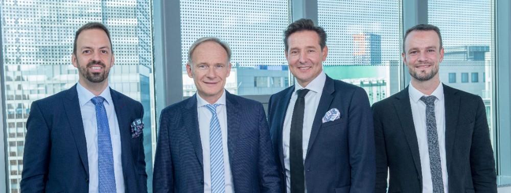 Studitemps-Jubiläum Gründer übergeben Geschäftsführung Header (1)