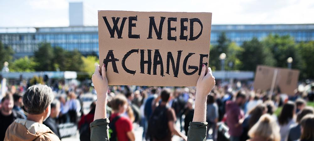 Klimawandel-Demonstration-an-der-Uni