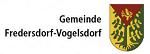Logo Gemeinde Fredersdorf