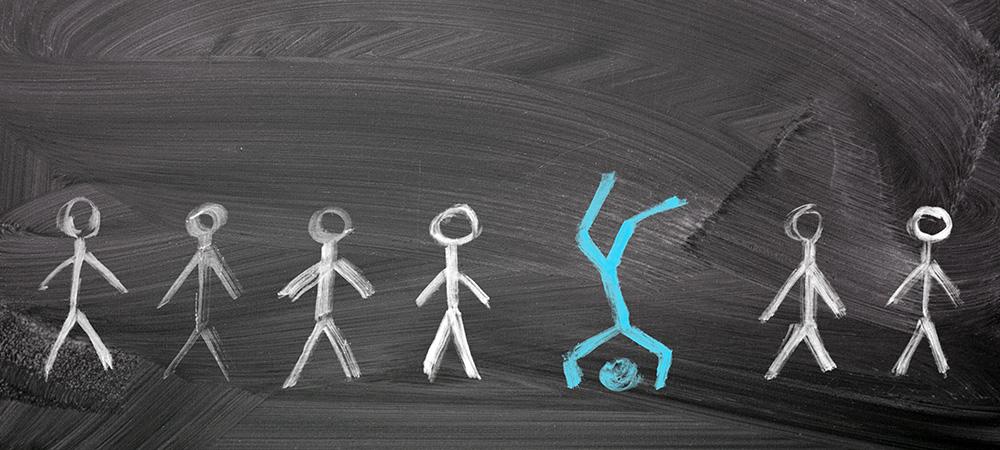 Frauenquote und Elternzeit: Chancengleichheit oder Karrierekiller?