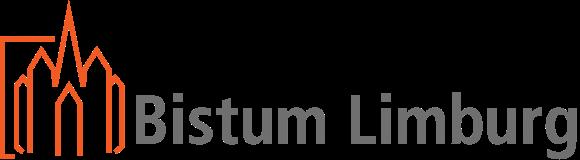 Bistum Limburg Logo