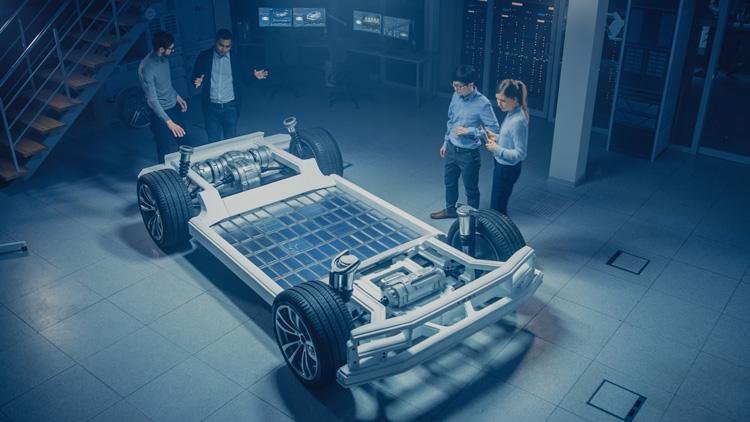 Elekromobilitaet-gegen-den-Klimawandel