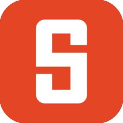 Der Spiegel Icon