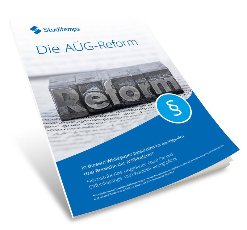 studitemps-whitepaper-aueg-reform-ansicht