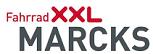 Fahrrad XXL Marcks Logo