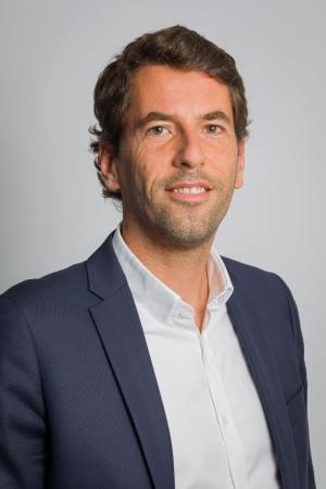 Cédric Sautet Business manager associé d&a