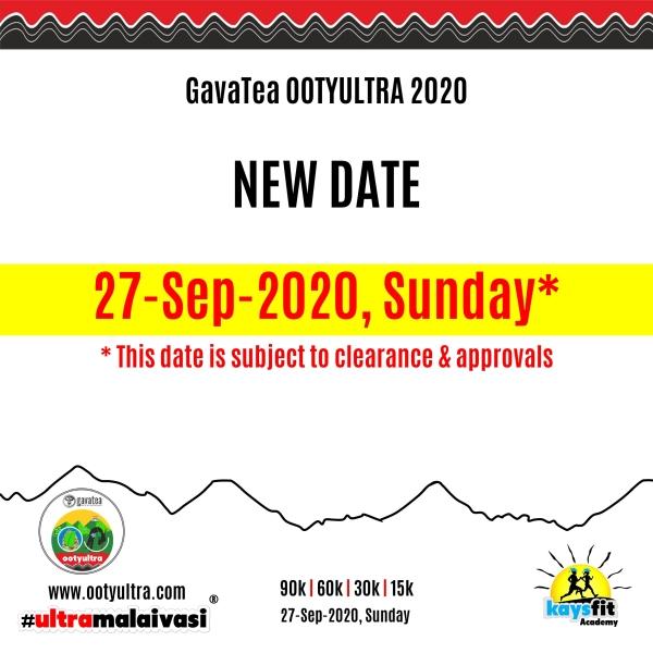 OOTYULTRA NEW DATEn