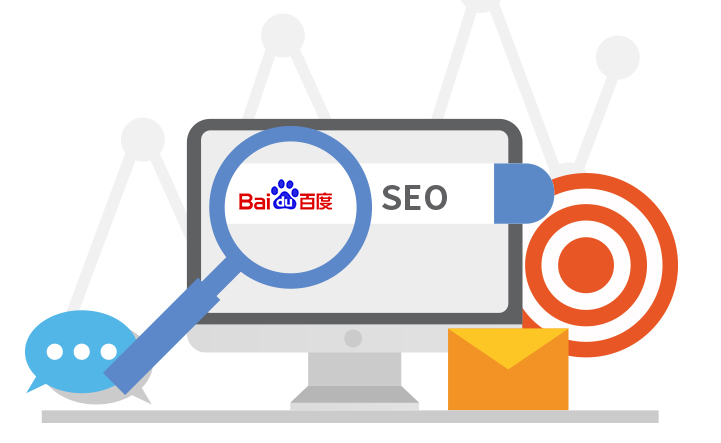 Prevent ranking drop at Baidu search algorithm hero image