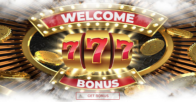 777's Sign up Bonuses