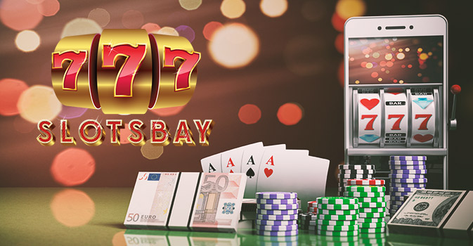 Real Money Online Casino for 2020