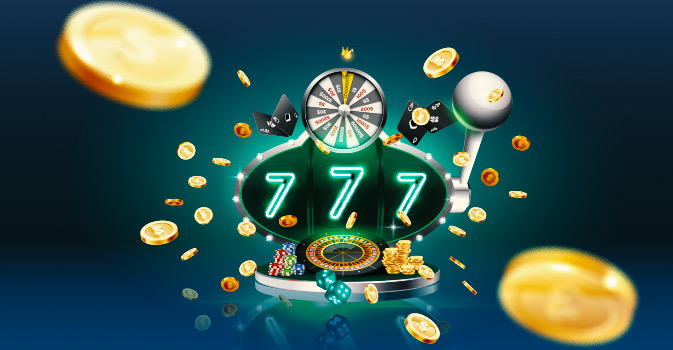 No 1 New BTC Casino for 2020