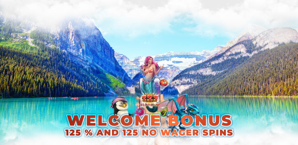 777-slotsbay-welcome-1st-deposit-bonus-hero