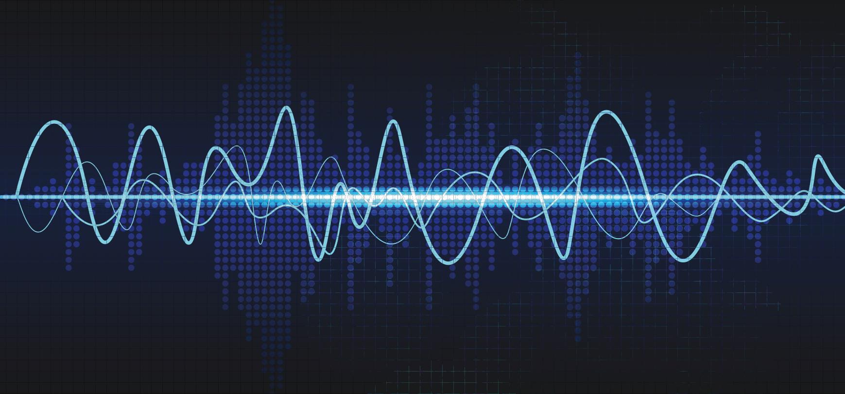 Blogue - Fatigue auditive et acouphène - Lobe