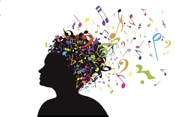 Cover Image for 10 interesting facts about how music can influence our brain