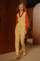 Suit Tailoring LFW Alexa Chung Inspiration