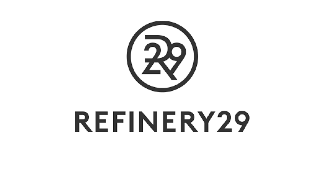 refinery29-clothes-doctor-fashion-sustainability