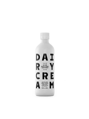 KDC_Kyro-Dairy-Cream-FRONT-500ml-Render_2019_300dpi.jpg