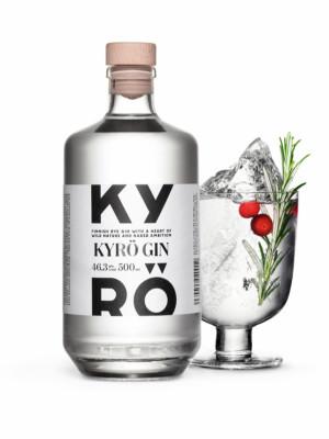 KDC_Kyrö-Gin+Cocktail_CMYK.jpg