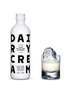 Product_0019_KDC_Dairy-Cream_Cocktail01_2020.jpg