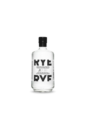 Kyro-distillery-JUURI-18x24-300dpi.jpg