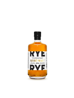 Kyro-Malt-No6-HIGH-RES.jpg