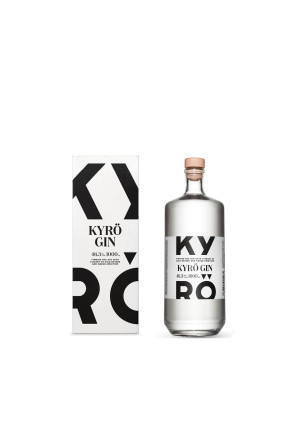 kyr%C3%B6gin-1000ml-giftbox.jpg