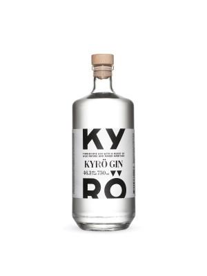 KDC_KYR%C3%96-GIN_750ml_2019.jpg