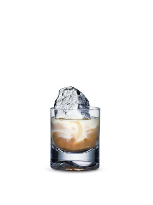 Product_0010_KDC_Dairy-Cream_Cocktail_Glass_02_2020.jpg