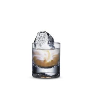 cold brew coffee and cream.jpg