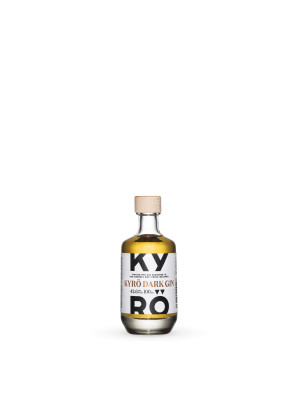 KDC_KYR%C3%96-DARK-GIN_100ml_2019.jpg