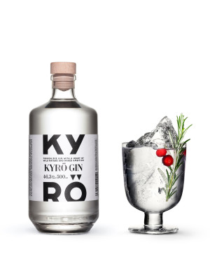 Product_0017_KDC_Kyrö-Gin_Cocktail_2020.jpg