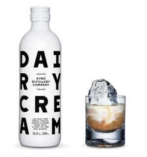 Product_0010_KDC_Dairy-Cream_Cocktail02_2020.jpg