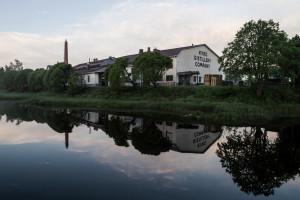kyro-distillery-river-kimmo-makkonen-50x33-240dpi.jpg