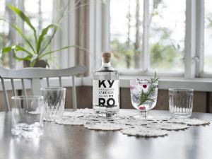 KDC_Kyrö-Gin_500ml_HORIZONTAL.jpg
