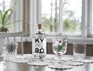 KDC_Kyr__-Gin_500ml_HORIZONTAL.jpg